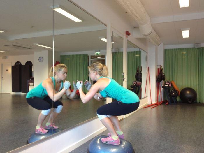träning favoritövning (6)