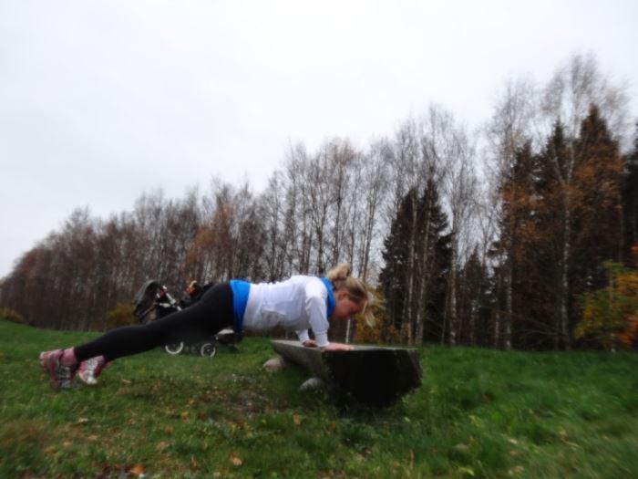 träning vid bänk (6)