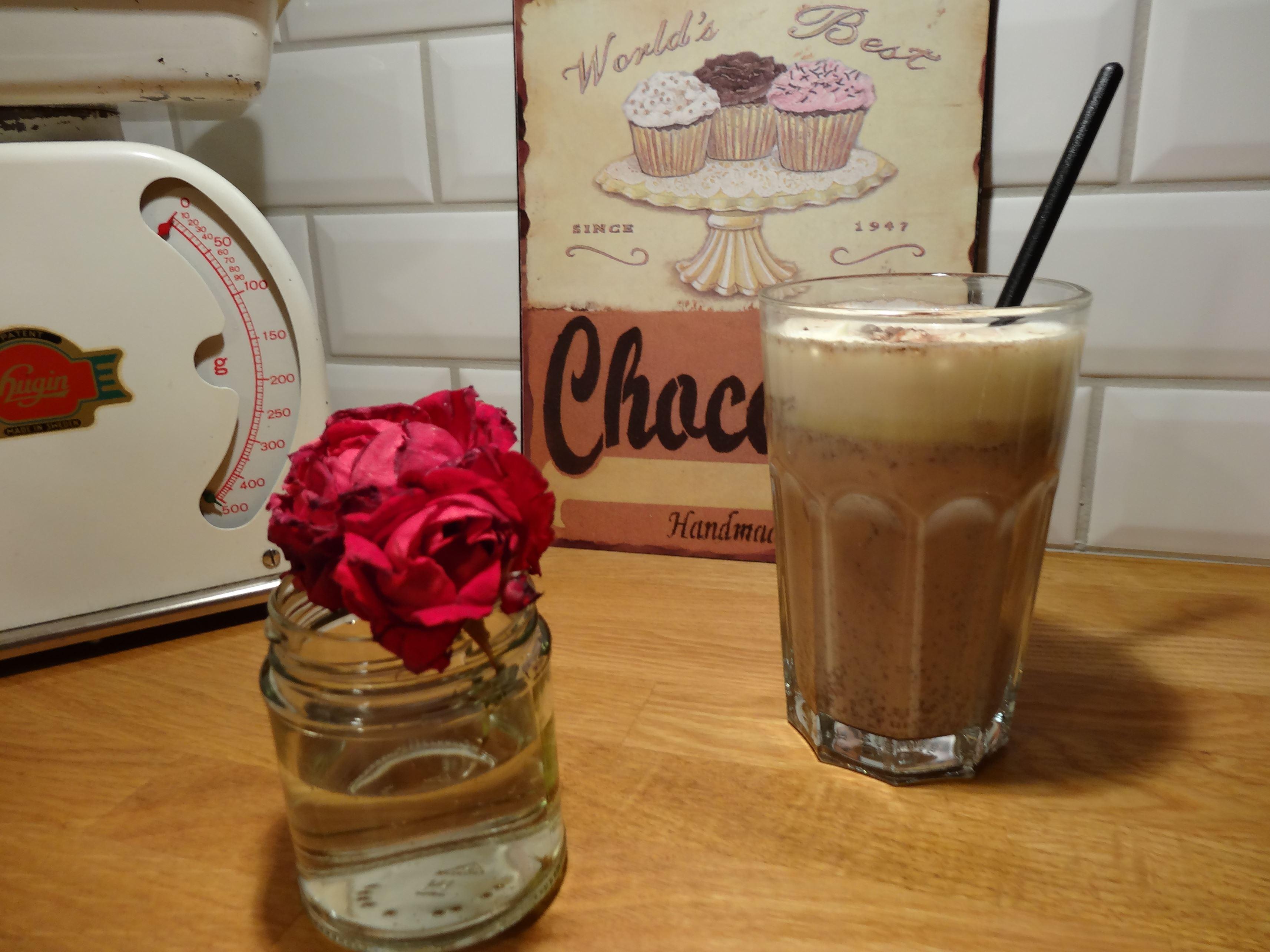 varm choklad (1)
