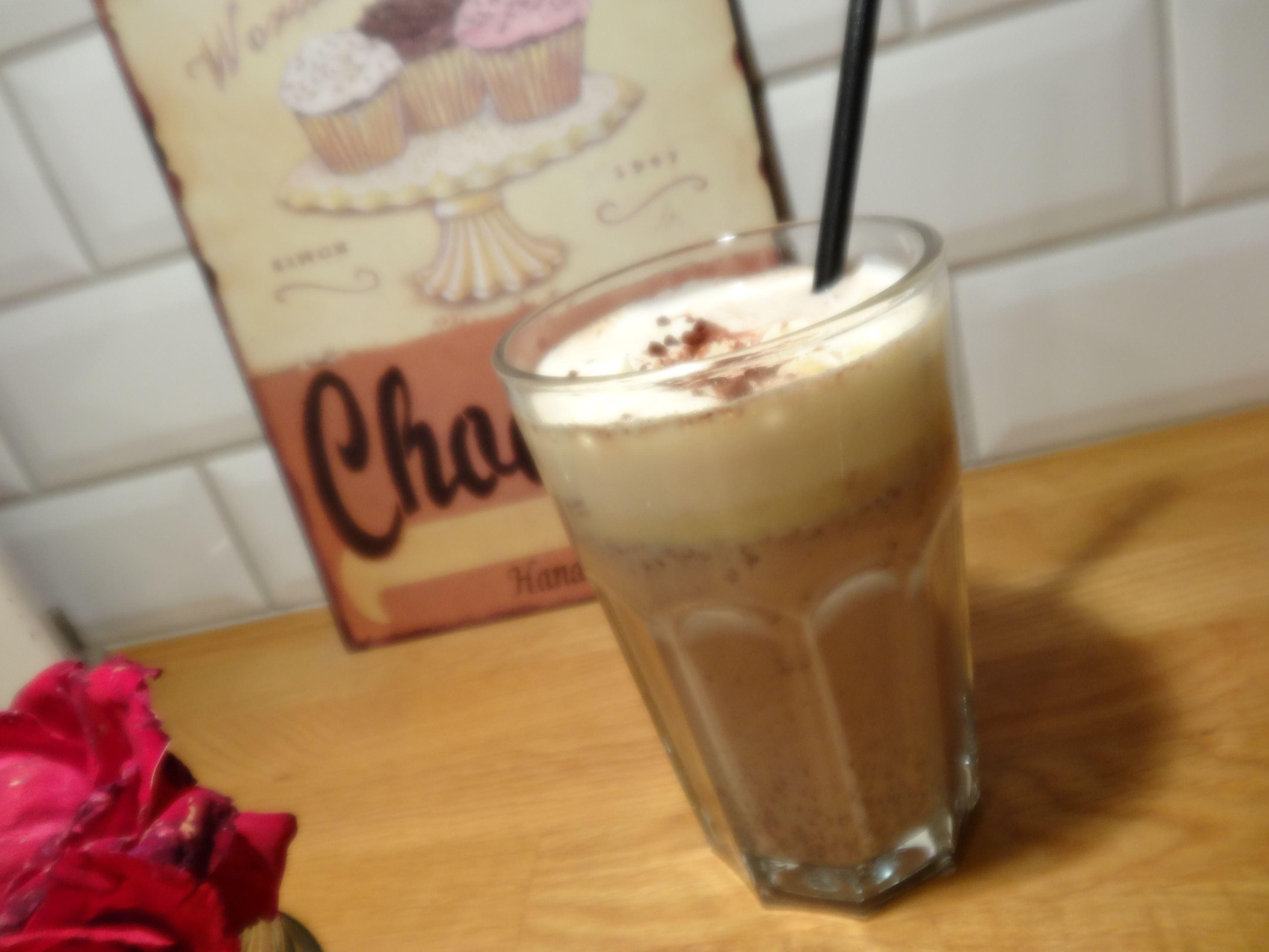 varm choklad (2)