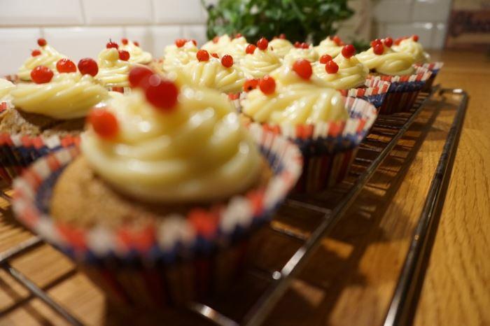 pepparkaksmuffins (2)