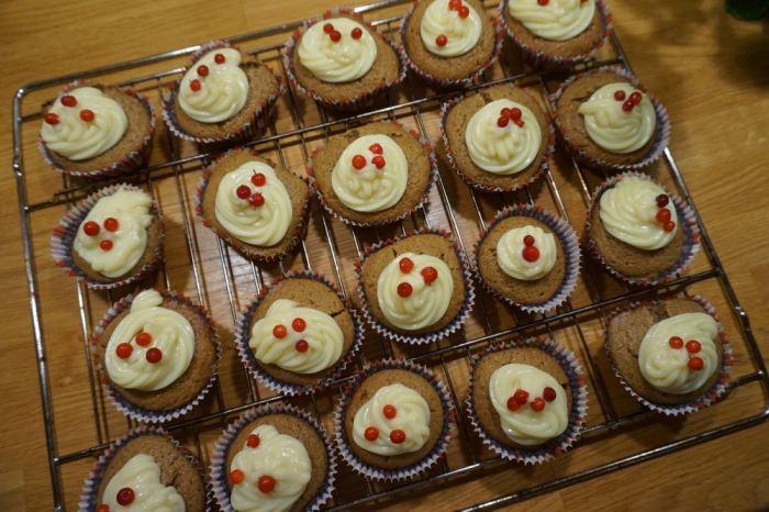 pepparkaksmuffins (6)