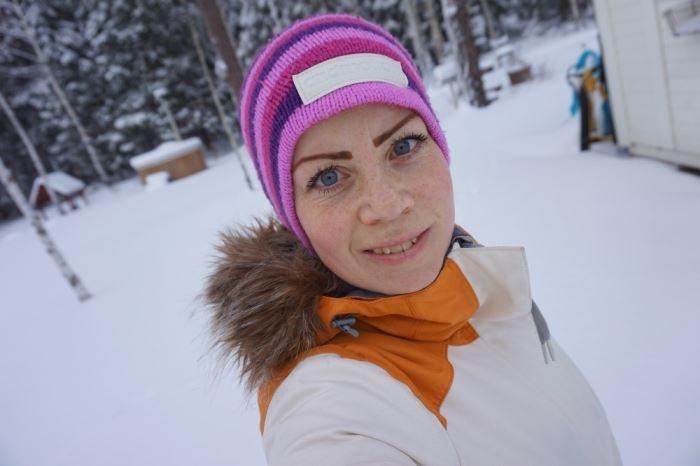 Vinter (6)