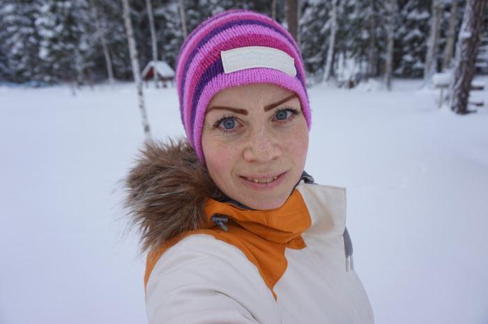 Vinter (8)