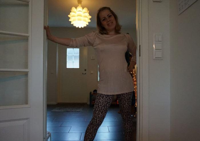 Karin tights (2)