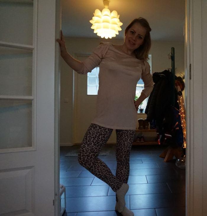 Karin tights (4)