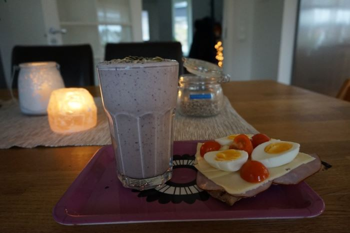 frukost (1)