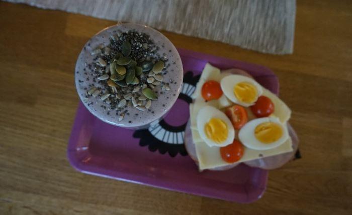 frukost (4)