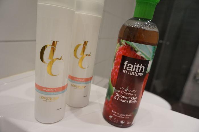 Workout shampoo mm (5)