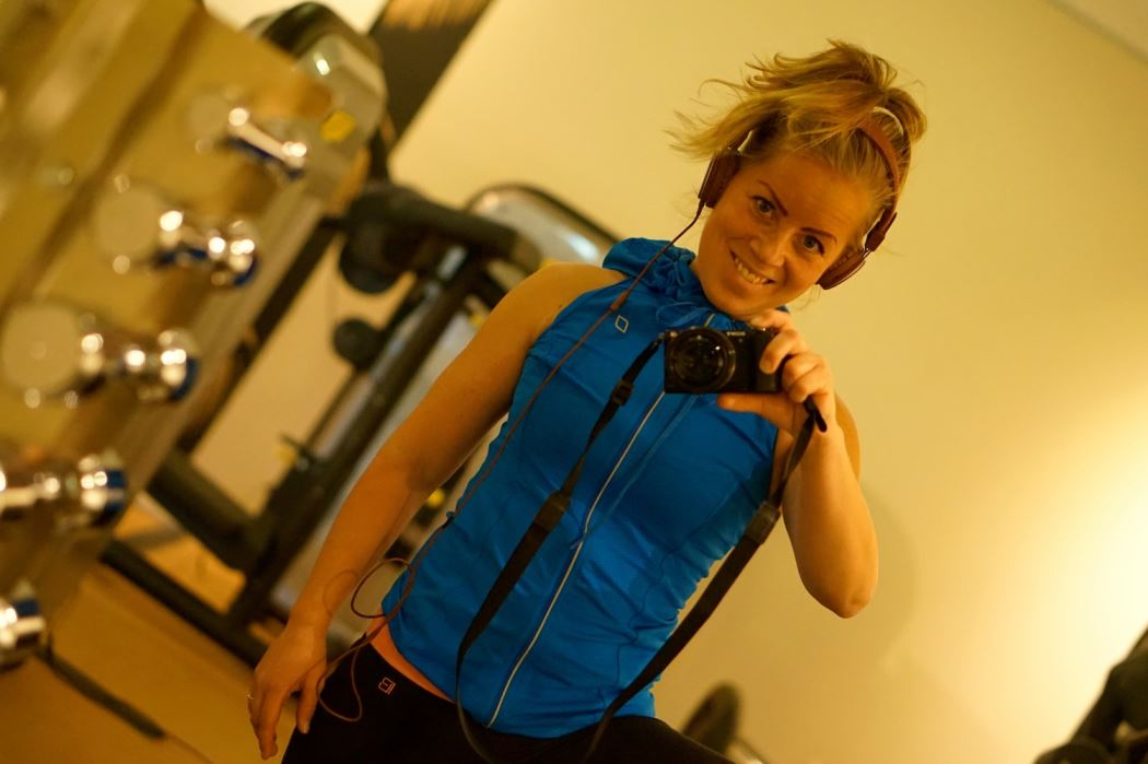 Karin - lek gymmet 3