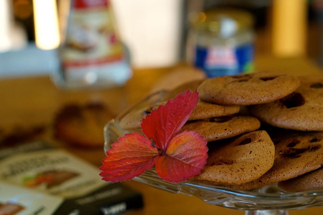 questbar cookies 2