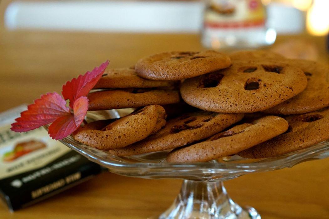 questbar cookies 3