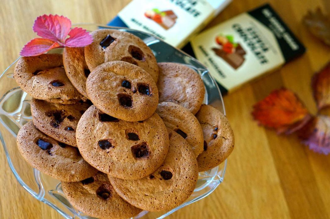 questbar cookies 8