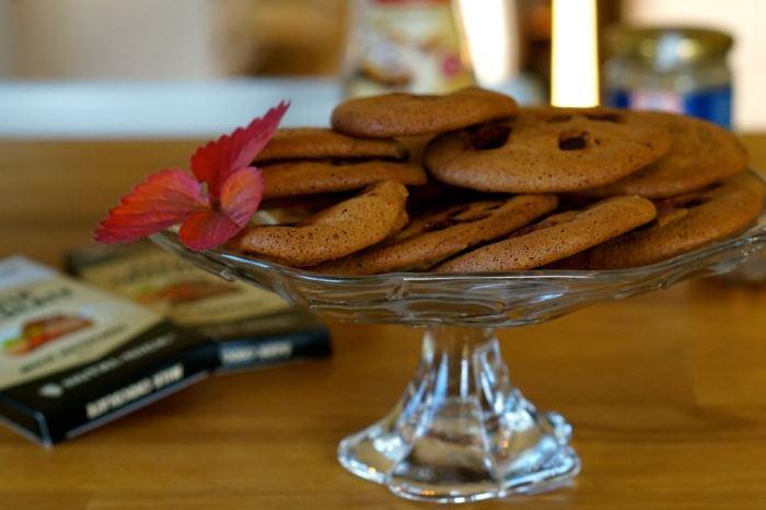 questbar cookies