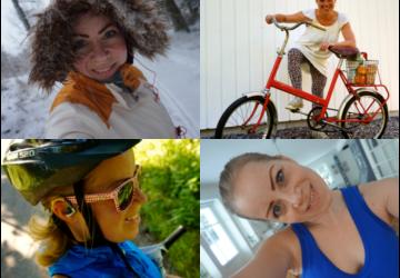 Karin Fitness och Halsa