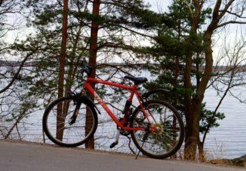 ICA-Klassikern cykling
