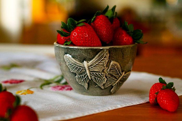 jordgubbar-favoriter