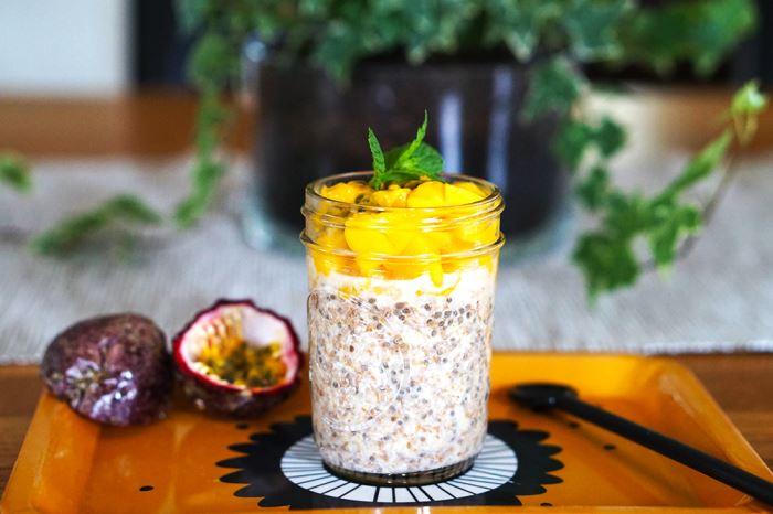 overnight-oats-5