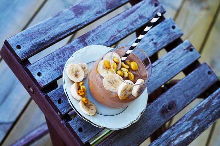 nyttig-chokladsmoothie-recept2