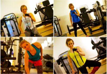 gymtraning-karin-1