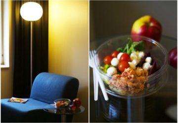 hotell-egentid-middag-2