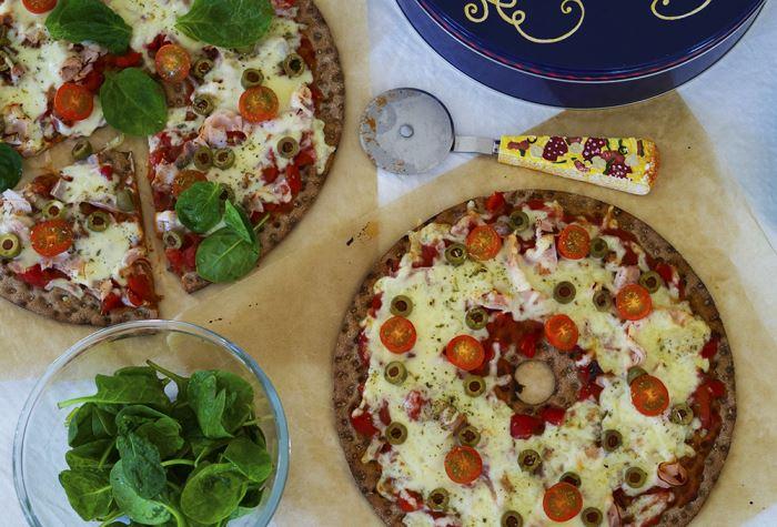 knackepizza-4