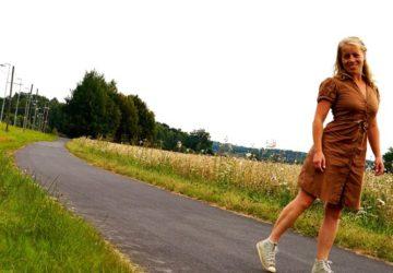 motion-och-traning