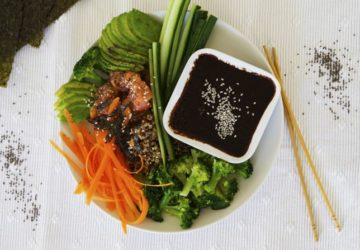 sushi-bowl-2