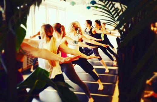 yoga-utan-prestation
