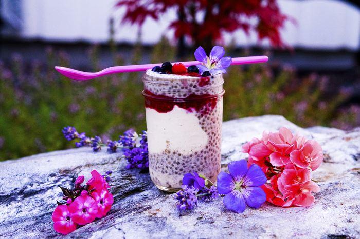 chia-trifle-1