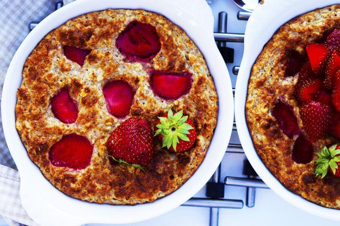 ugnsbakad-grot-jordgubb-recept-1
