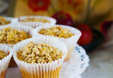 appelmuffins-med-crumble-recept-1
