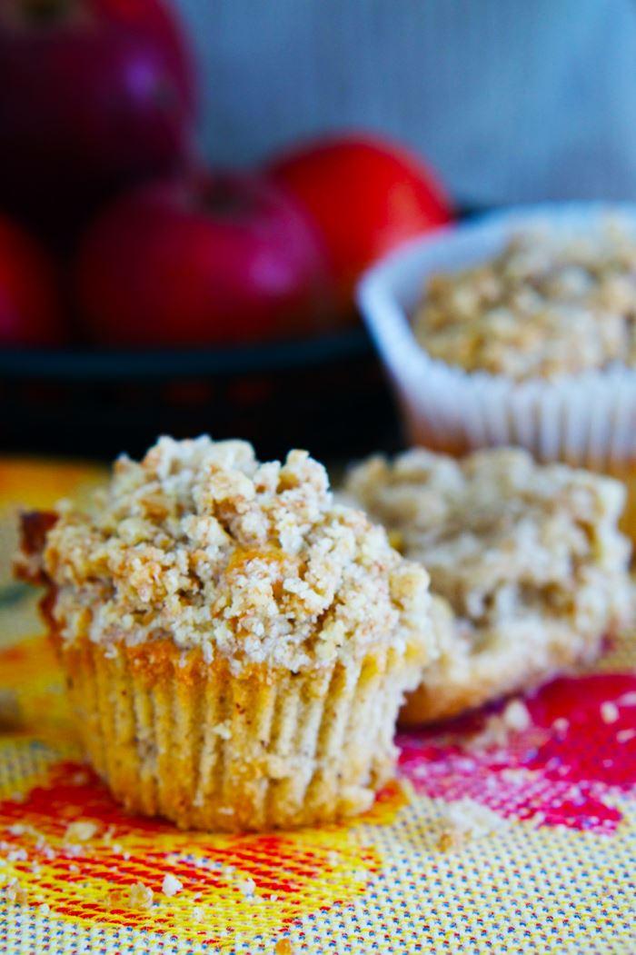 appelmuffins-med-crumble-recept-5