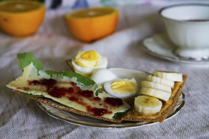 finn-crisp-frukost-1