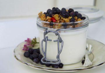 granola-frukost-1