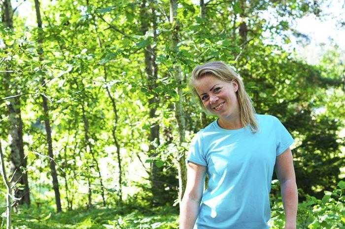 karin-traningsmotivation-tips-2