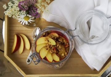 overnight-oats-apple-2
