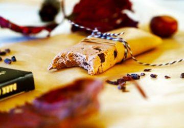 questbar-chocolate-hazelnut