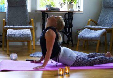 yoga-morgon-2
