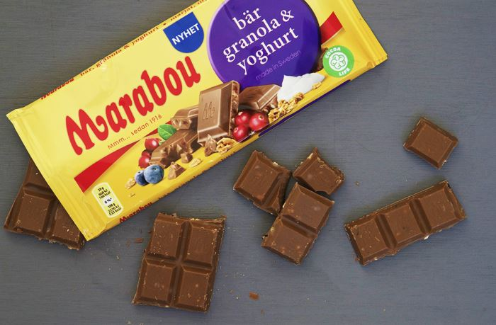 marabou-choklad-med-granola-1