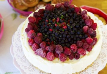 cheesecake-recept-1