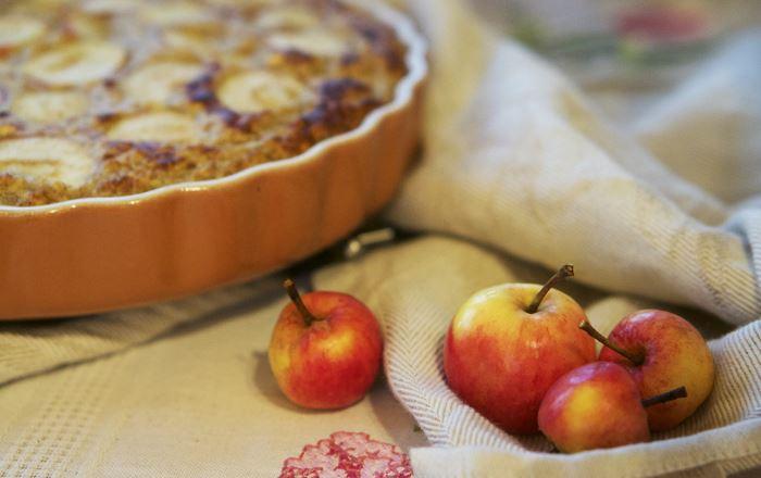 frukost-2-ugnsbakad-appelgrot