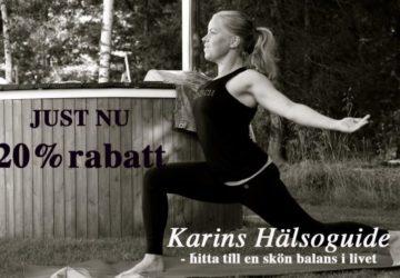 karins-halsoguide-20rabatt