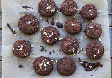 mac-brownies-recept-1