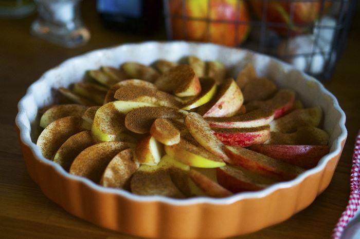 appelsmulpaj-recept-1