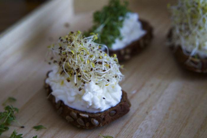 glutenfritt-brod-fazer-1