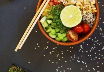 kyckling-bowl-recept-2