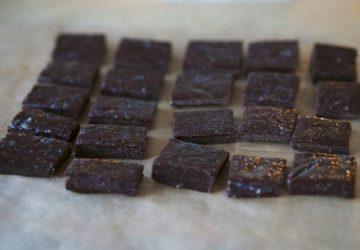nyttig-chokladfudge-recept-1