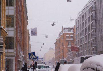 veckans-basta-stockholm-sno-1