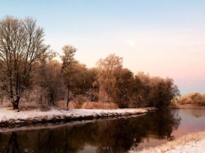 vinterlopning-1